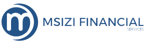 MSIZI FINANCIAL SERVICES